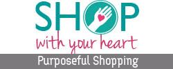 Purposeful Shopping