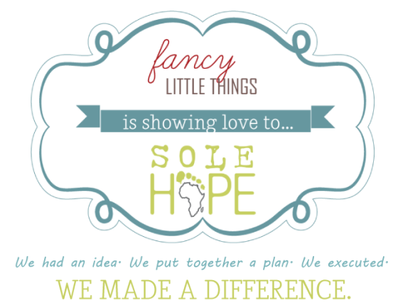 FLTDifferenceSoleHope