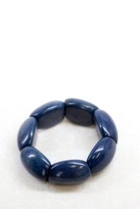 Lisa Leonard deep_blue_bracelet_01