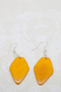 Lisa Leonard yellow_diamond_earrings_01