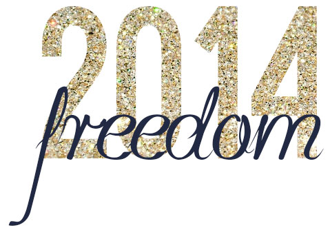 2014freedom_cropped