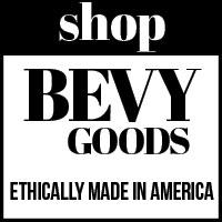 Bevy Goods