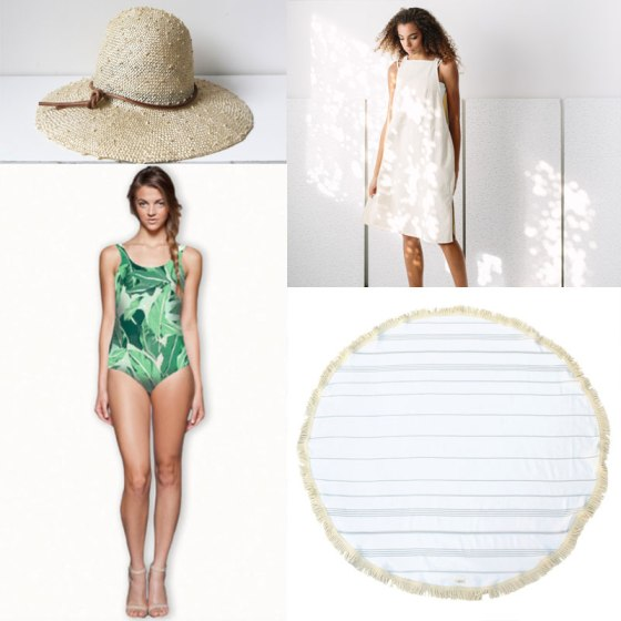 Outfit4_Summer